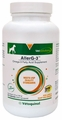 Vet Solutions Aller G-3 Supplement for Large & Giant Breeds - 60 Capsules