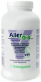 Vet Solutions Aller G-3 Supplement for Medium Breeds - 250 Capules