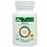 Vet Solutions Aller G-3 Supplement for Small Breeds (60 Capsules)