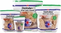 Vet Solutions Enzadent Oral Care Chews & Brush Kits