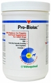 Vet Solutions Pro-Biolac for Puppies
