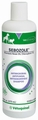 Vet Solutions Sebozole Medicated Shampoo (16 oz)