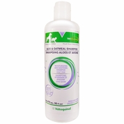 Vet Solutions Shampoos and Conditioners for Dogs & Cats