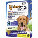 VetGuard Plus for Extra Large Dogs - 4 Month Supply (over 66 lbs)