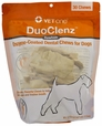VetOne DuoClenz Enzyme-Coated Dental Chews Medium (30 count)