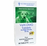 Vetri-DMG Tablets for Dogs & Cats (90 Tabs)