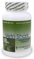 Vetri-Shark by Vetri-Science  (100 Capsules)