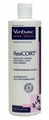 Virbac ResiCort Leave-on Lotion (16oz)