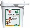 Vita Flex Hoof Care