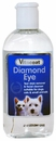 Vitacoat Diamond Eye