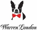 Warren London™