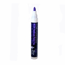 Warren London Pawdicure Polish Pen - Neon Purple