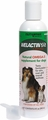 Welactin� by Nutramax Laboratories Inc. (240ml)