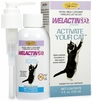 Welactin� for cats 125 ml