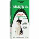 Welactin® for cats 125 ml