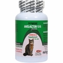 Welactin� For Cats Softgel (60 Caps)