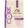 Wellness CORE Grain Free Kitten Formula Pet Food (5.9 lb)