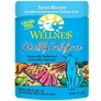 Wellness Healthy Indulgence Grain Free Cat Food - Tuna (3 oz)