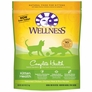 Wellness Natural Food for Kittens (5.9 lbs)