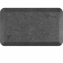"""Wellness Squared PetMat - Silver Haven (Large 40""""x26"""")"""