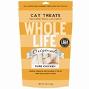 Whole Life® Originals Freeze-Dried Cat Treats