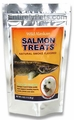 Wild Alaskan Salmon Treats