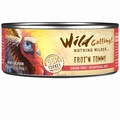 Wild Calling� Canned Cat Food