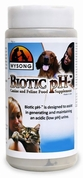 Wysong Biotic pH- Food Supplement