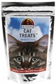 Wysong Cat Treats (4 oz)