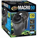 Zoo Med Macro™ External Canister Filters