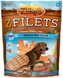 Zuke's Z-Filets Select Slices - BEEF (3.25 oz)