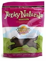 Zukes Natural Treats for Dogs and Cats