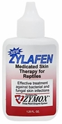Zylafen for Reptiles