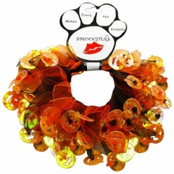 Party Dog Collars