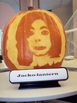 Another Jacko Lantern