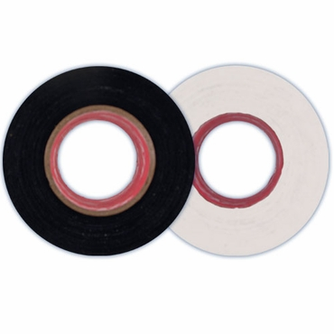 1.5 Inch Cloth Hockey Tape