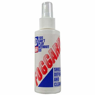 A&R Fog Guard