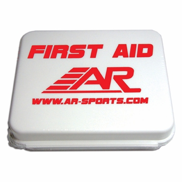 A&R Hockey First Aid Kit