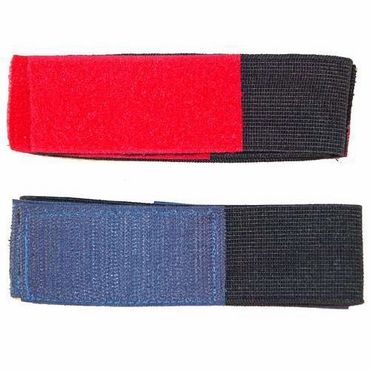 A&R Hockey Shin Guard Straps