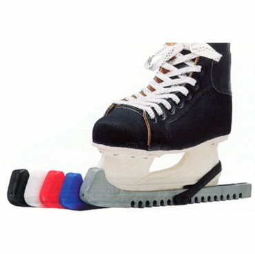 A&R Ice Hockey Skate Blade Guards