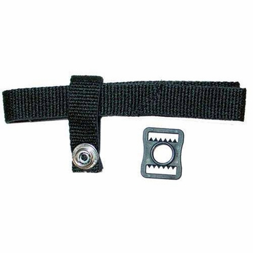 A&R Sling Chin Strap Replacement Kit