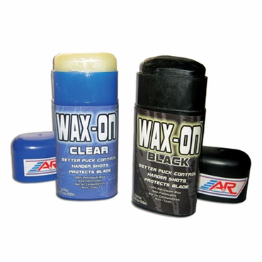 A&R Wax-On Hockey Stick Wax