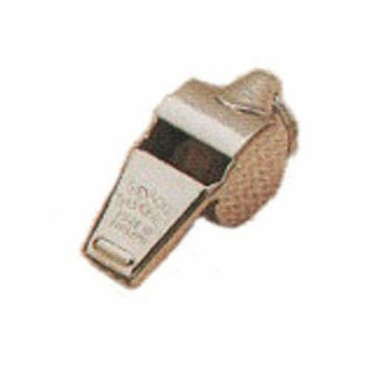 Acme 8016 Thunderer Whistle For Lanyard