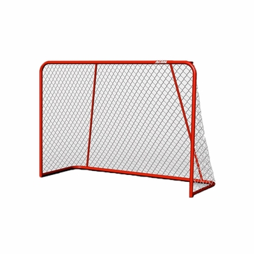 Acon Wave 160 Floor Hockey Goal - 63 Inch