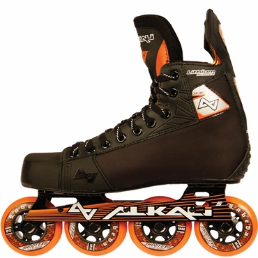 Alkali CA3 Junior Inline Hockey Skates