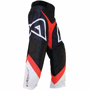 Alkali CA5 Junior Inline Hockey Pants