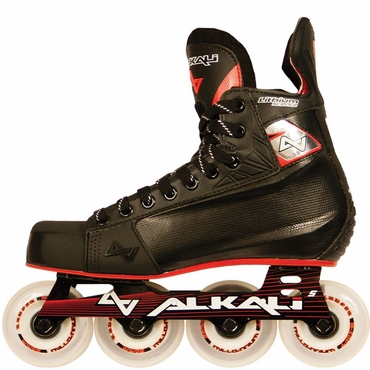 Alkali CA5 Junior Inline Hockey Skates