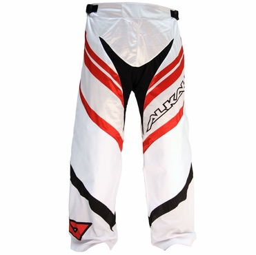 Alkali CA6 Inline Hockey Pants - Junior