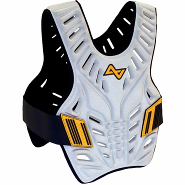 Alkali CA9 Junior Hockey Vest