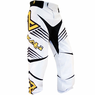 Alkali CA9 Senior Inline Hockey Pants